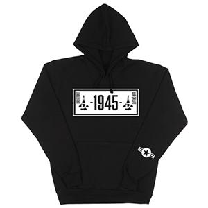 DDH-050 -1945-
