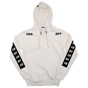 DDH-059 -USA DFT-