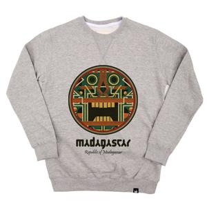 DDM-005 -MADAGASCAR-