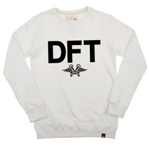 DDM-018 -DFT-