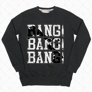 DDM-034 -BANGBANGBANG-