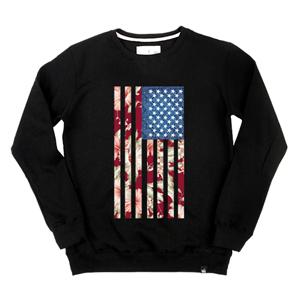 DDM-048 -AMERICA FLAG-