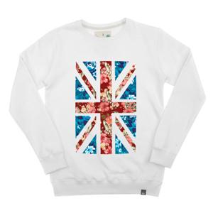 DDM-049 -ENGLAND FLAG-