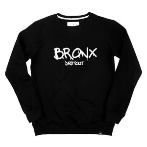 DDM-062 -BRONX-