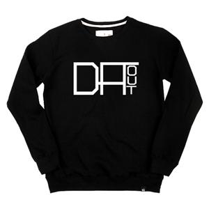 DDM-066 -DFT QUADRANGLE-