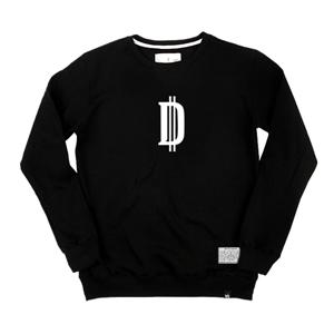 DDM-098 -INITIAL DFT-
