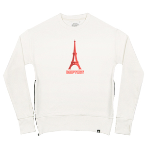 DDM-179 -EIFFEL TOWER-