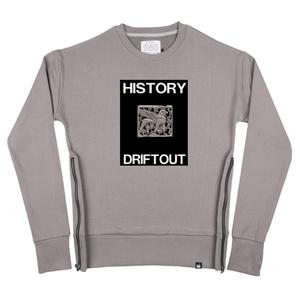 DDM-211 -HISTORY-