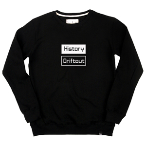 DDM-214 -D HISTORY-