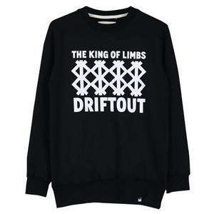 DDM-254 -LIMBS-