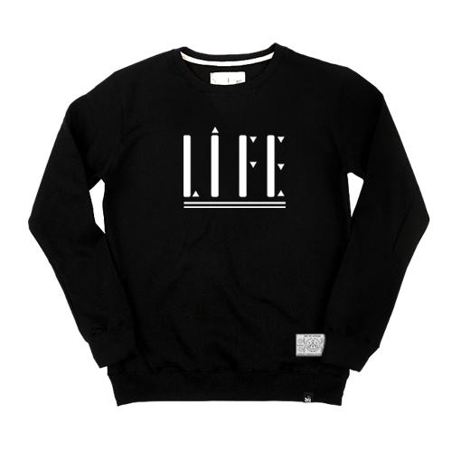 DDM-095 -LIFE-