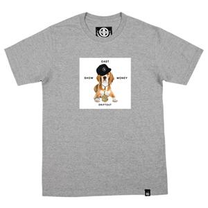 DDU-194 -MONEY DOG-