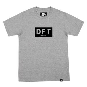 DDU-146 -DFT NEWYORK-