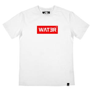 DDU-174 -WATER-