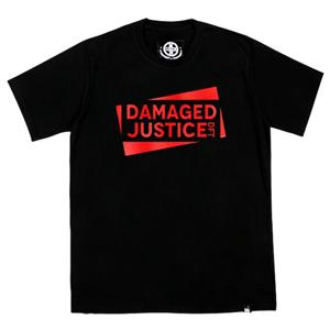DDU-188 -DAMAGED-