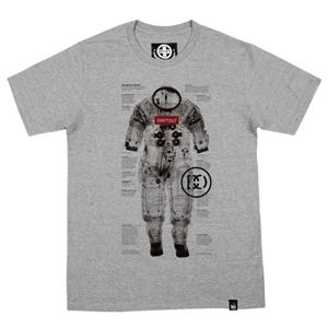 DDU-246 -SPACE T-
