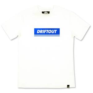 DDU-262 -DFT LINE-
