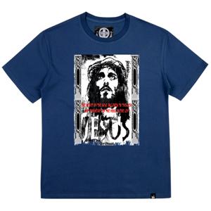 DDU-037-JESUS CHRIST
