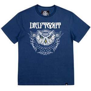 DDU-039-OWL EYE