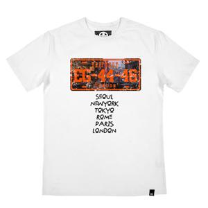 DDU-076 -LONDON DFT-