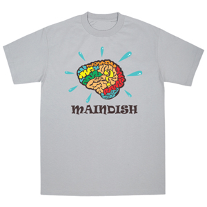 DNA-003-MAINDISH