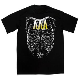 DNA-011-AAA BONE