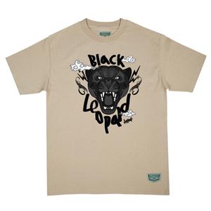DNA-049 -BLACK LEOPARD-