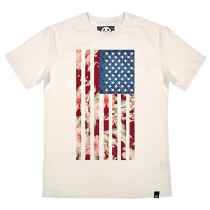 FFU-002 -AMERICA FLAG-