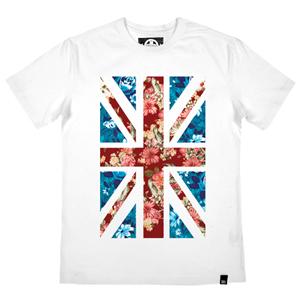 FFU-015 -ENGLAND FLAG-