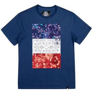 FFU-016 -FRANCE FLAG-