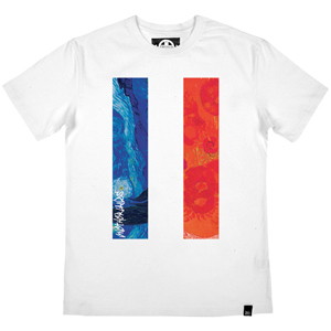 FFU-026 -NETHERLAND FLAG-